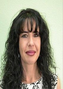 sabra Tylier 214